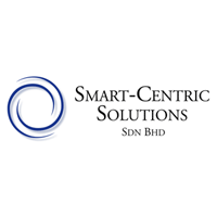 Smart-Centric Global