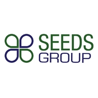 SEEDS Group