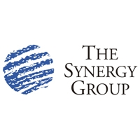The Synergy Group