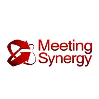 Meeting Synergy